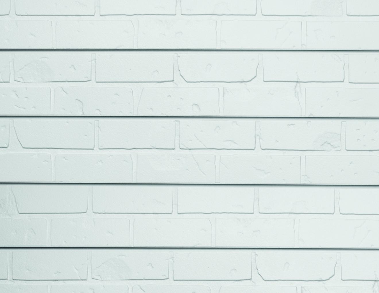 Brick white cu 11x8.5.jpg