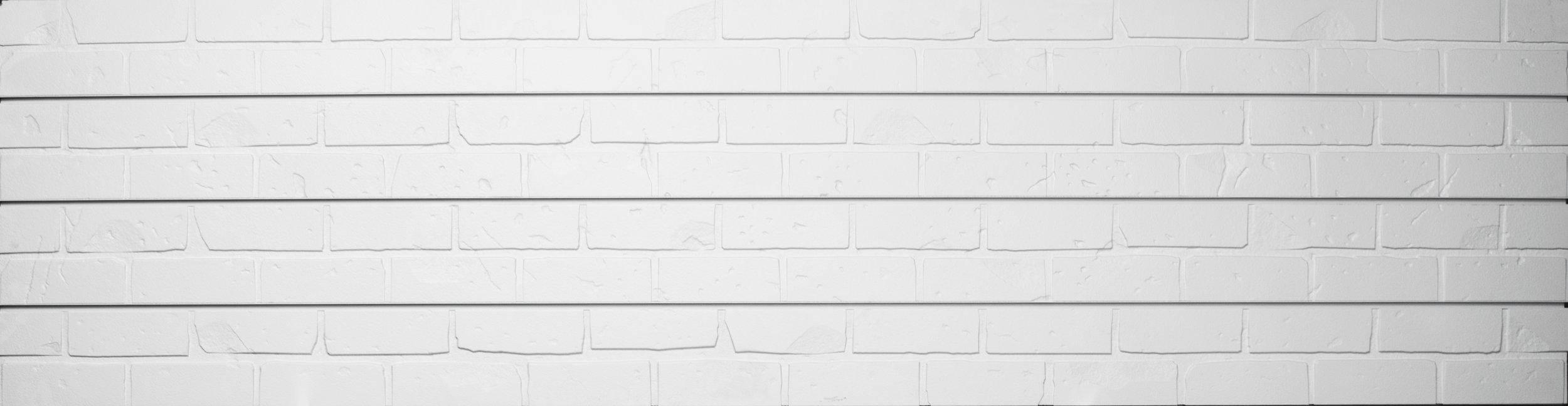 Brick white full sheet .jpg