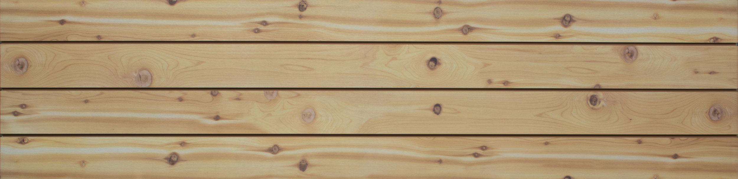 Cedar natural full sheet.jpg
