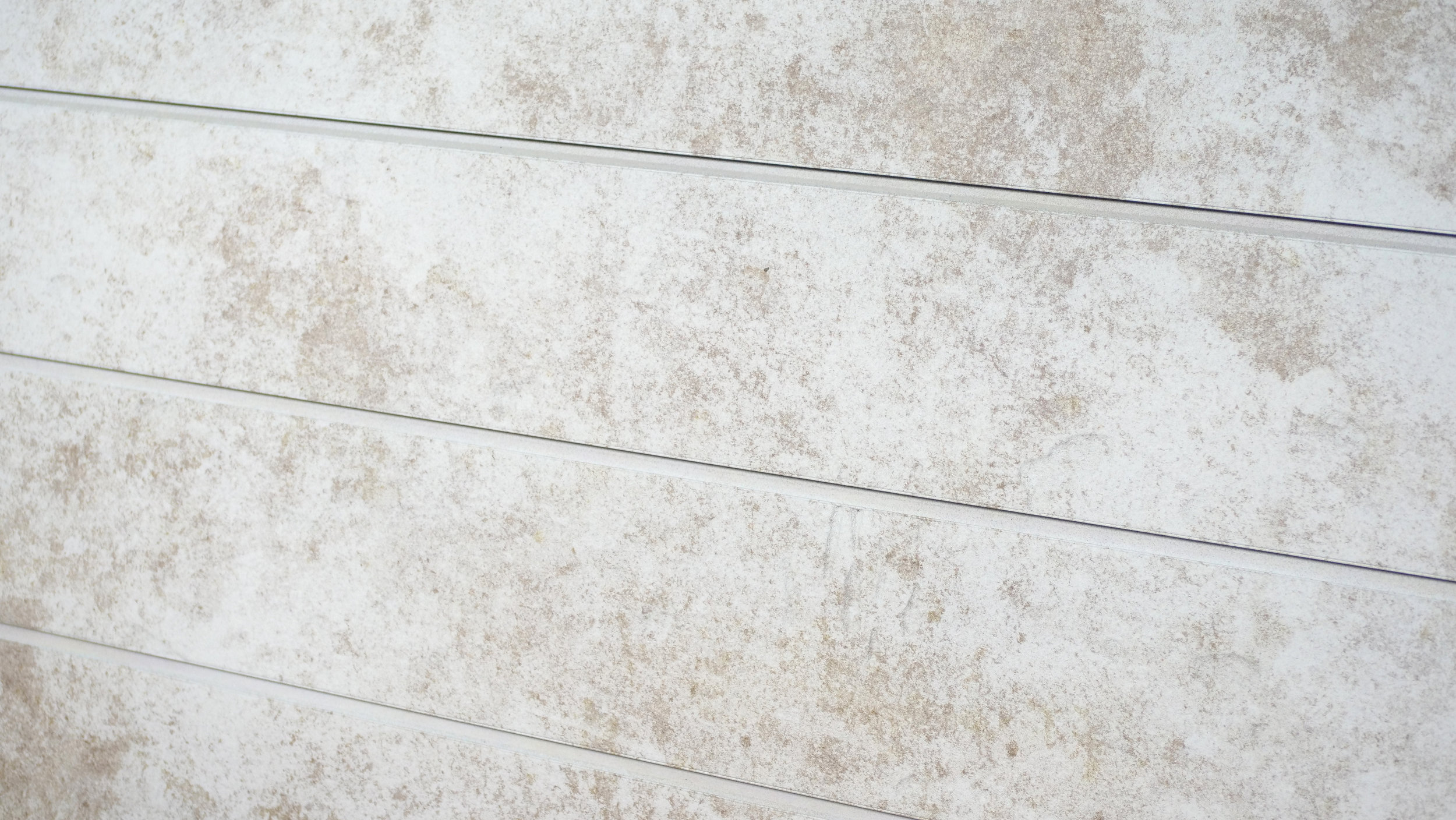 Cement bleached angle.jpg