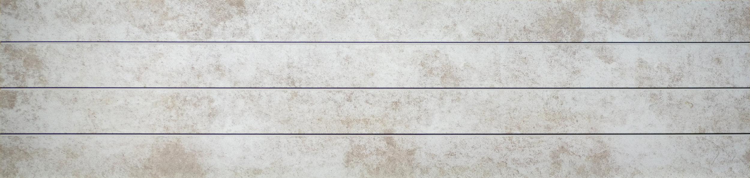 Cement bleached full panel.jpg