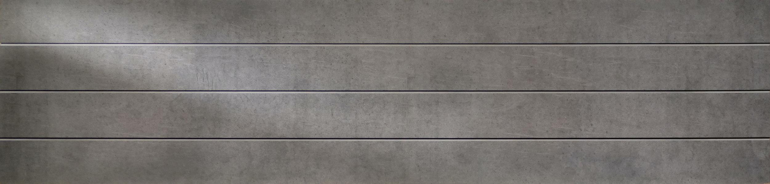 natural cemente full panel.jpg