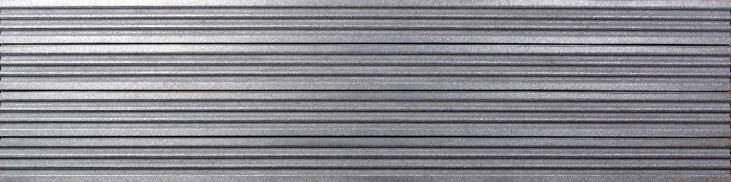 Corrugated galvanized 10 inx350 dpi.jpg