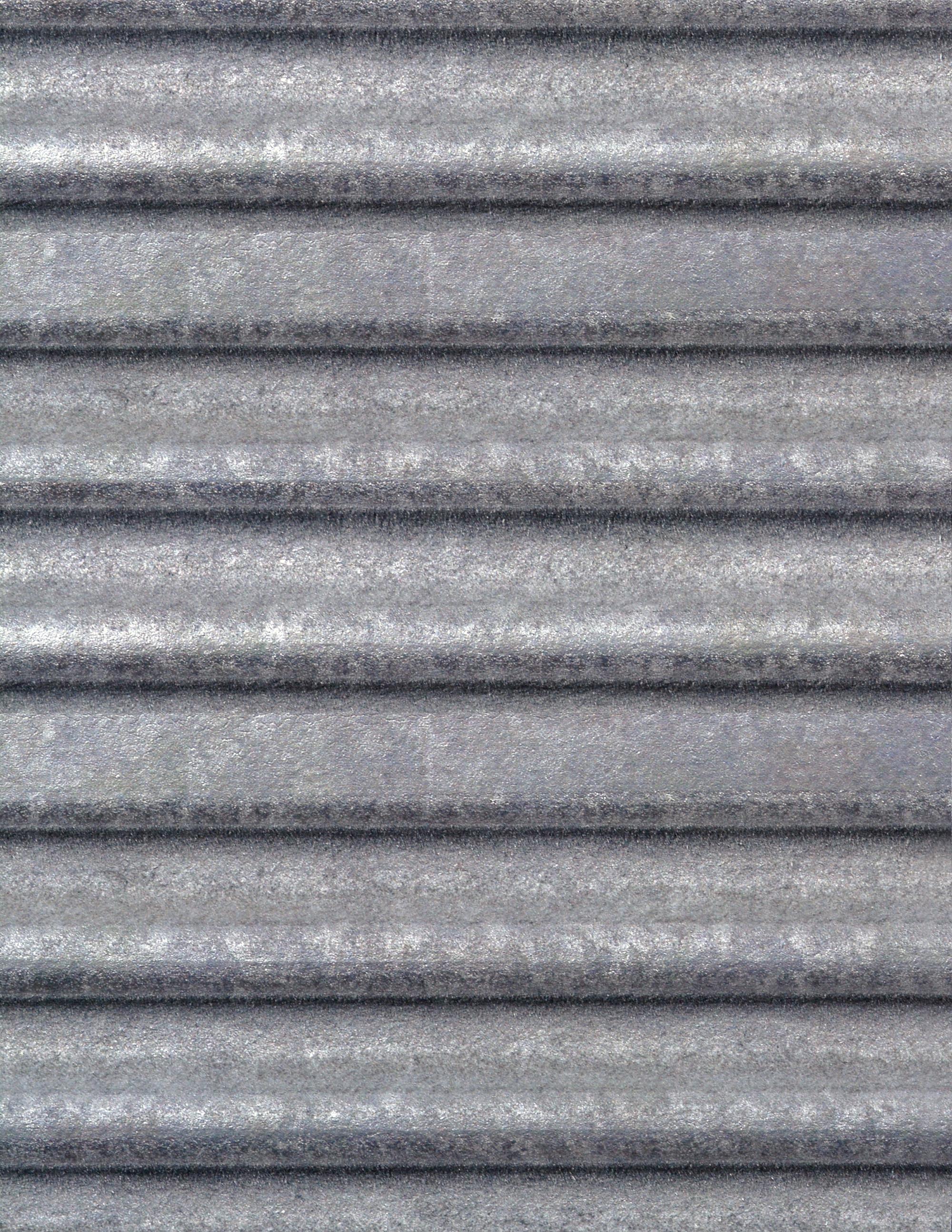 Corrugated galvanized cu.jpg