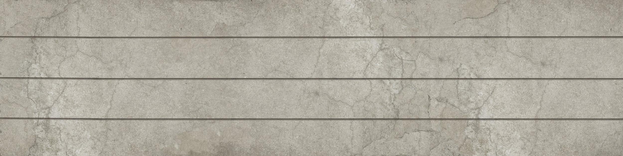 Cracked concrete full panel.jpg