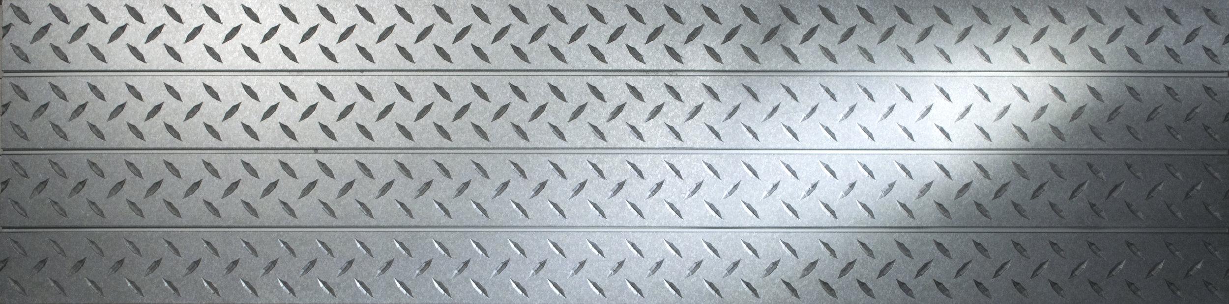 Diamond plate galv full.jpg