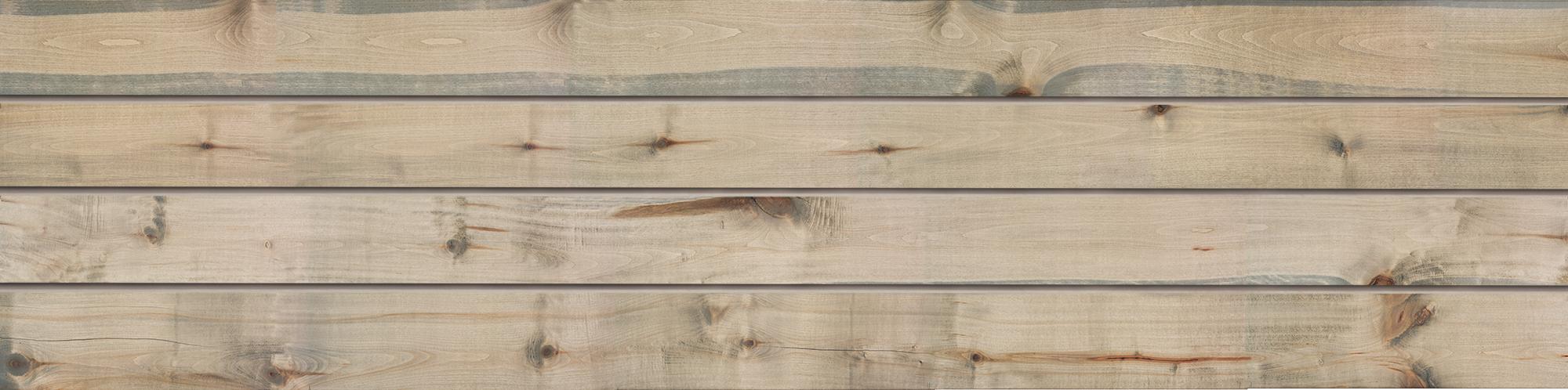 Driftwood full sheet.jpg