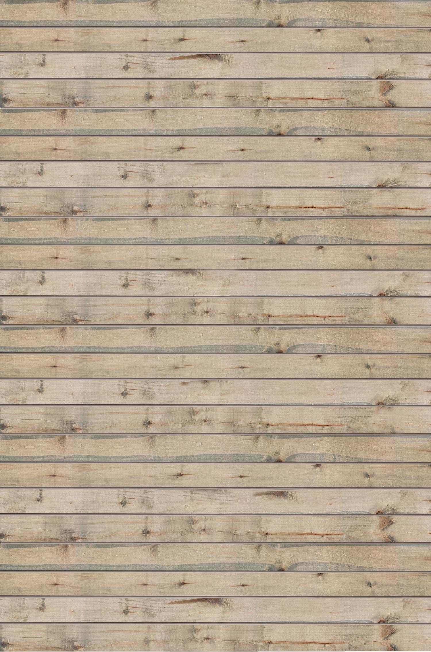 Driftwood wall.jpg