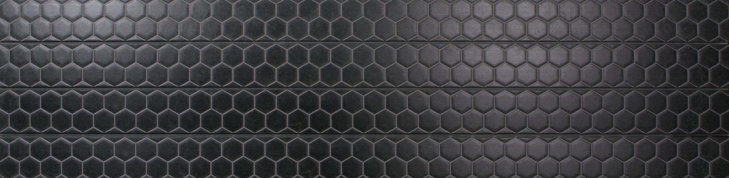 Honeycomb tile stx black marbled.jpg
