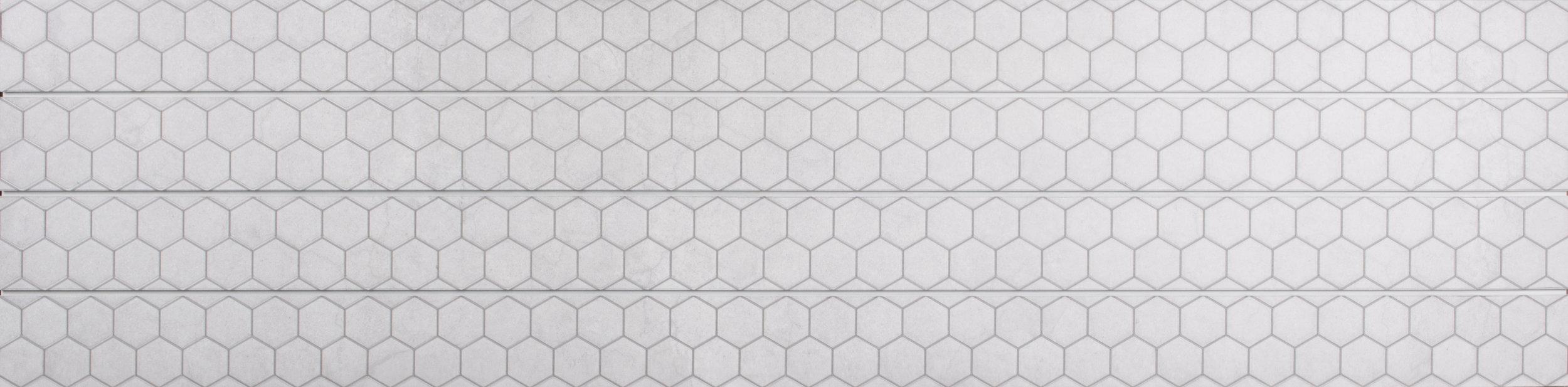 honeycomg lt grey.jpg