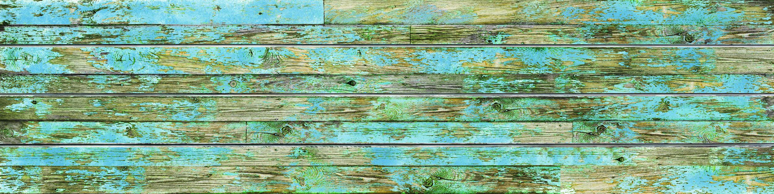 Old Paint Blue full sheet.jpg