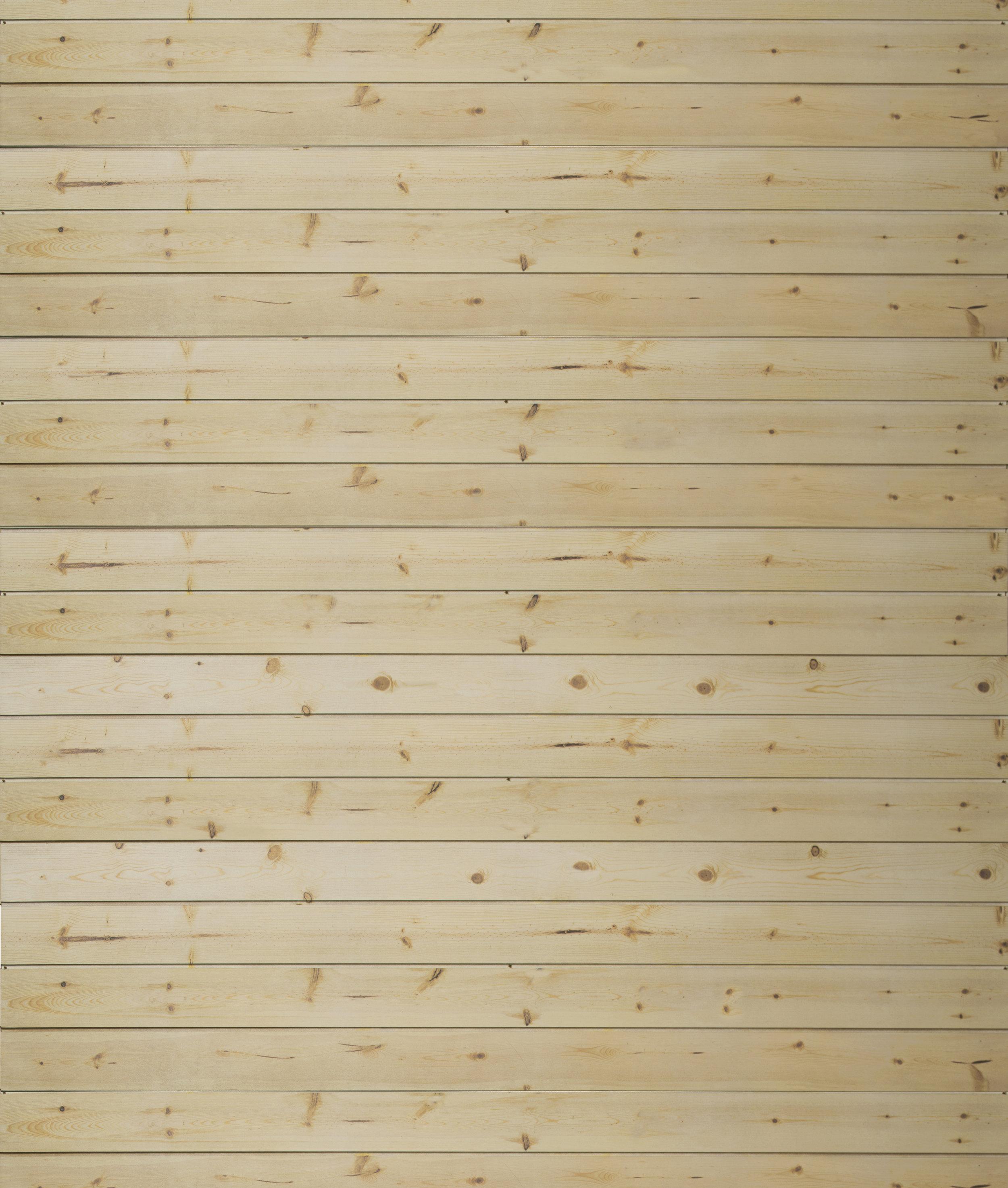 Spruce wall.jpg