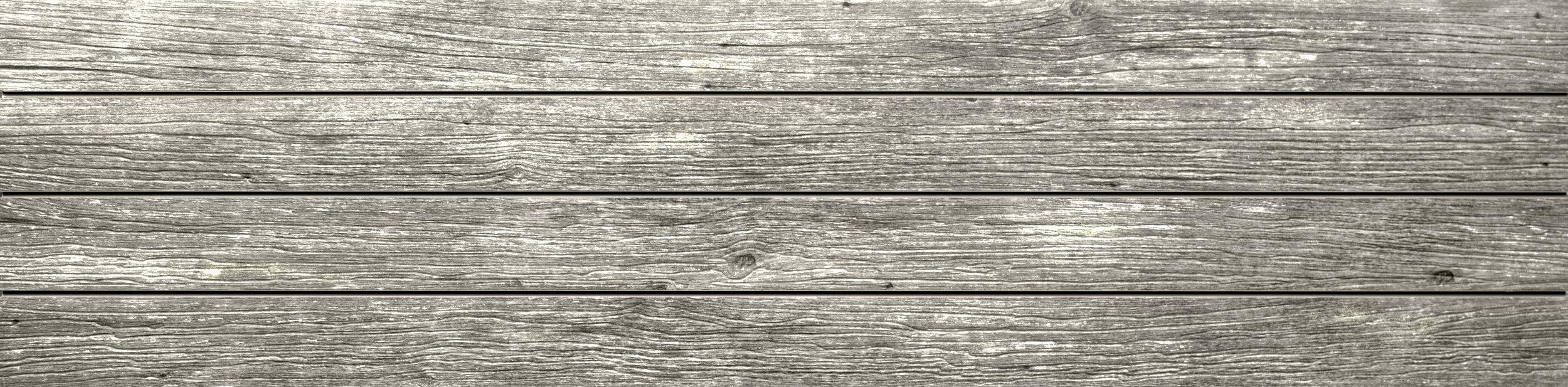 Weathered Wodod sunbaked full sheet.jpg