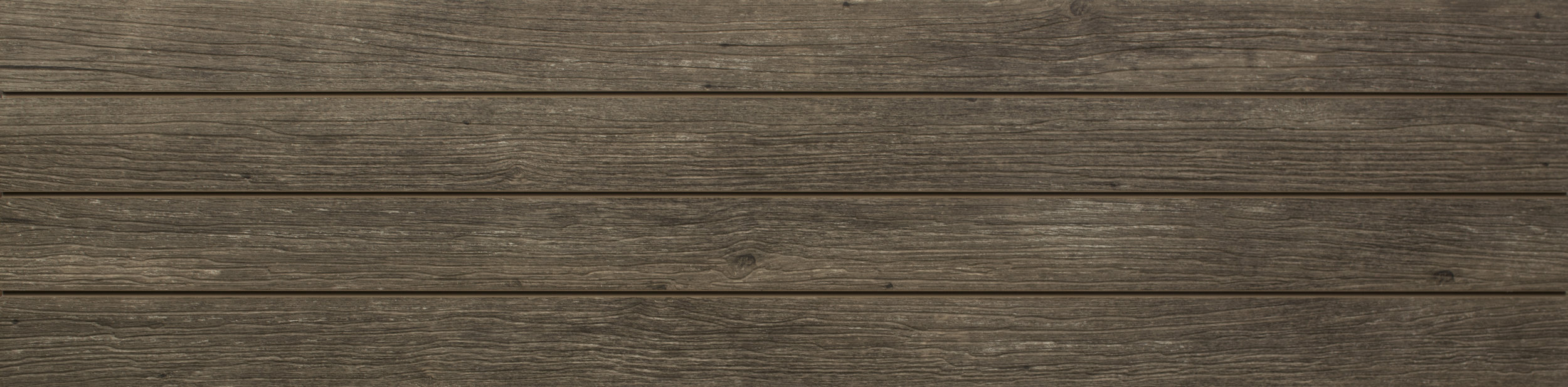 Weathered Wood warm full sheet.jpg