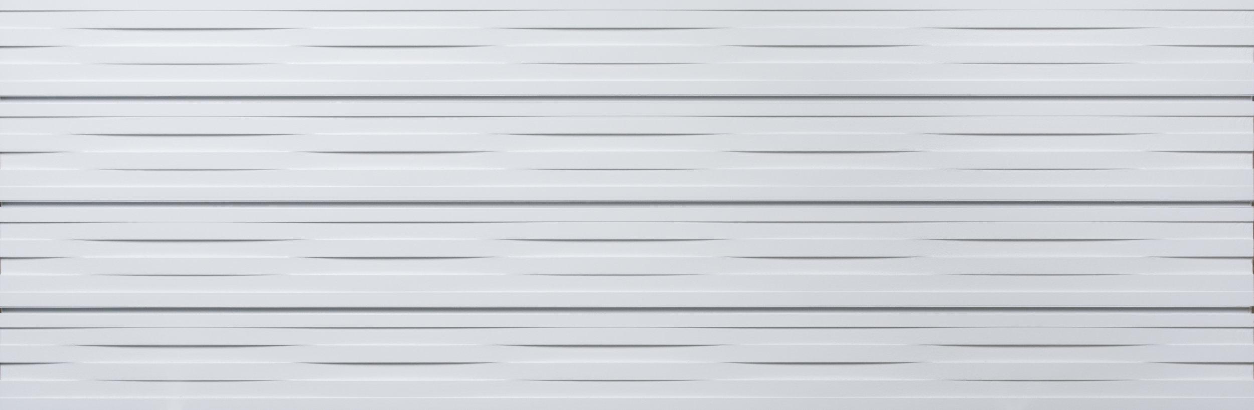 Weave white 6' sheet.jpg