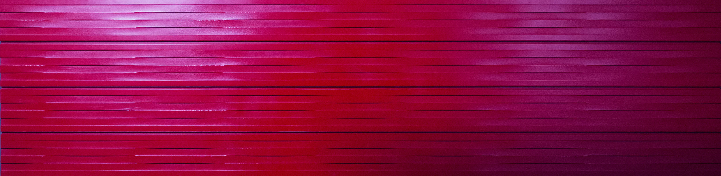 Weave red panel stx.jpg