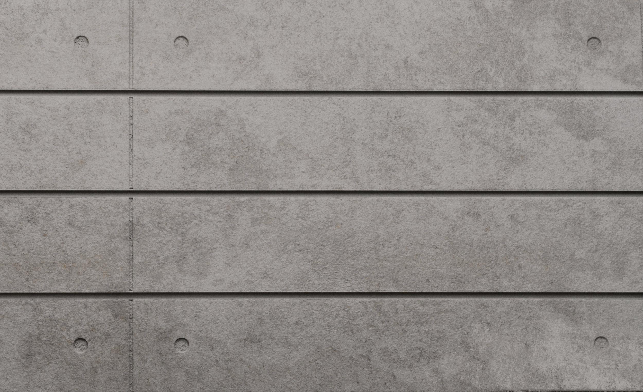 Concrete sunbaked hlf sheet.jpg