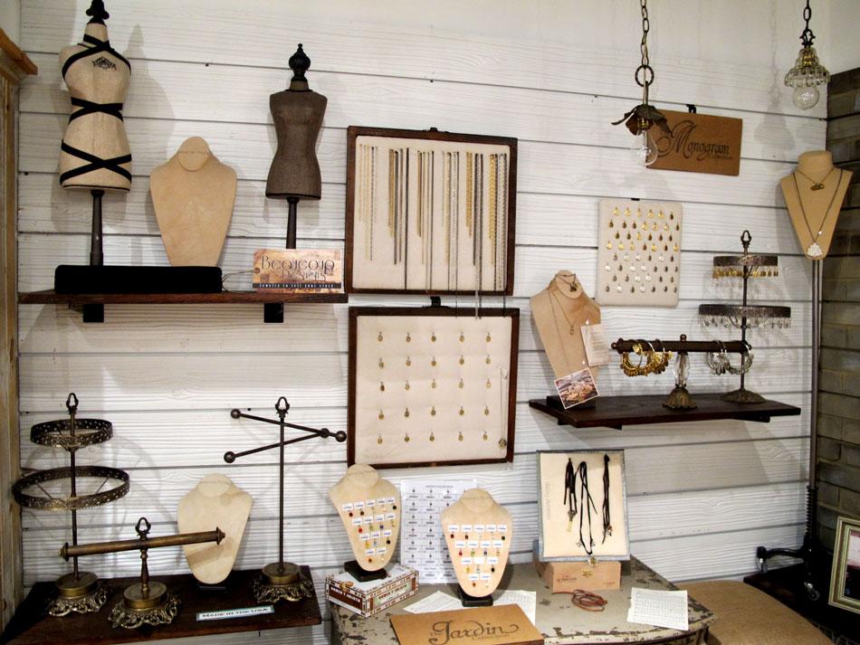 barnwood-white-store-2.jpg
