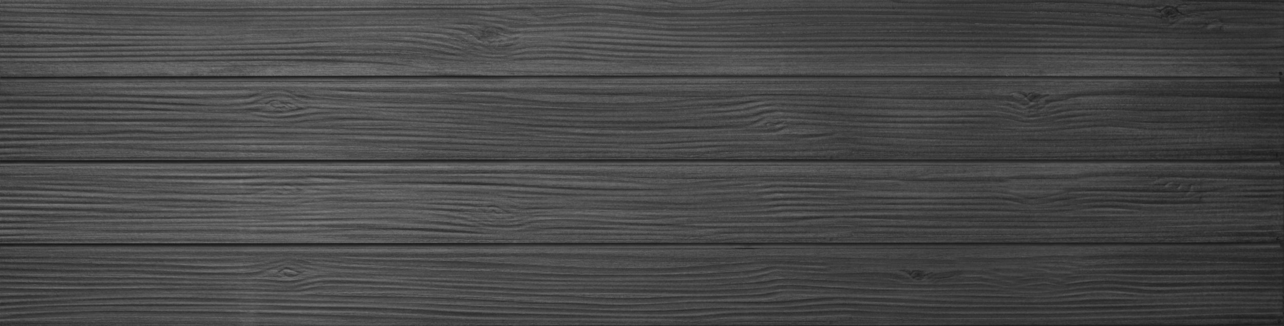 Barnwood Grey full sheet.jpg