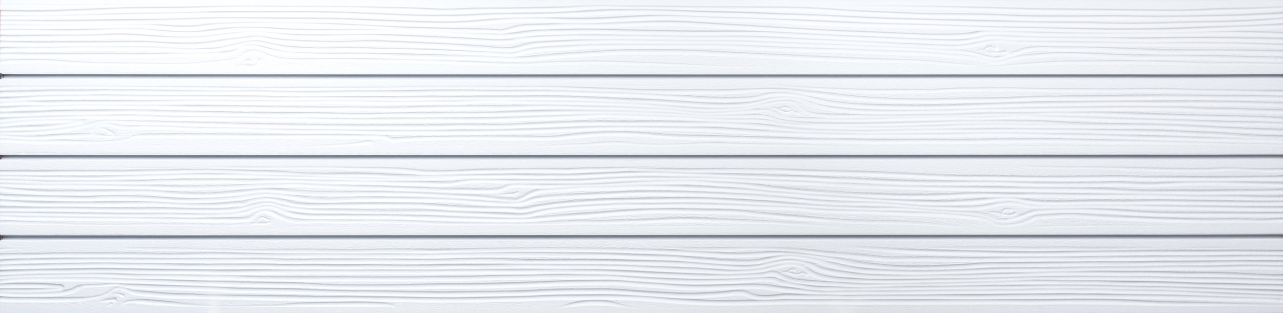 Barnwood white full sheet.jpg
