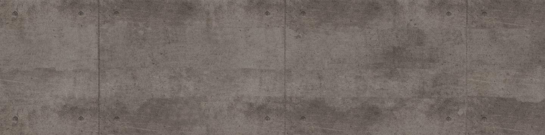 Arch concrete full sheet waltex.jpg