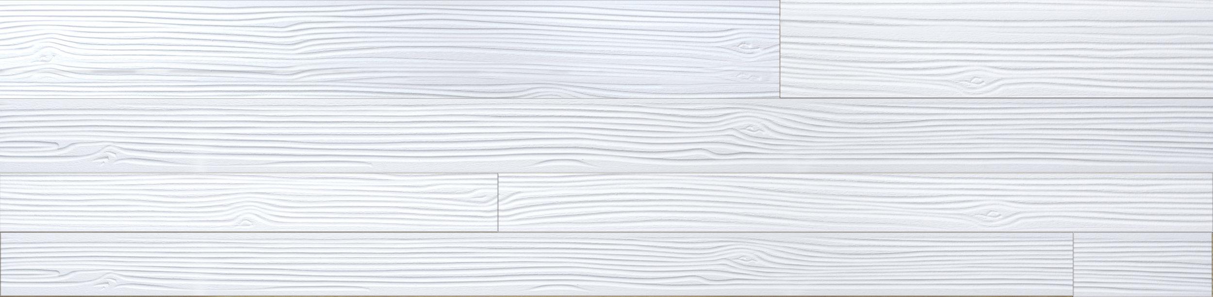 Barnwood white walltex flat.jpg
