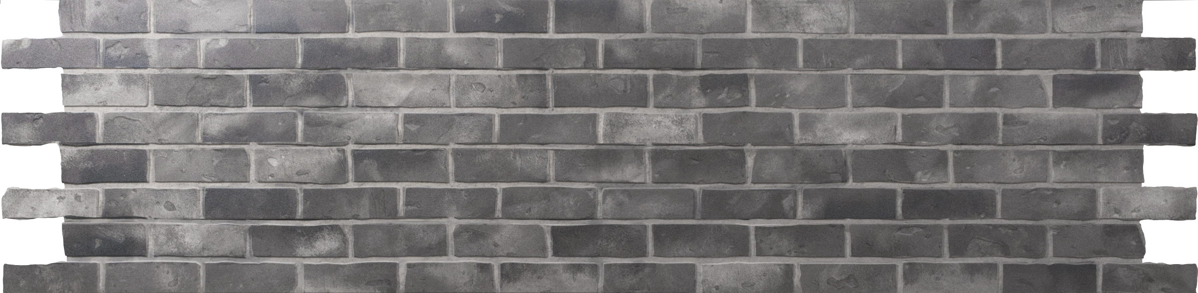 Brick grey full  walltrex copy.jpg