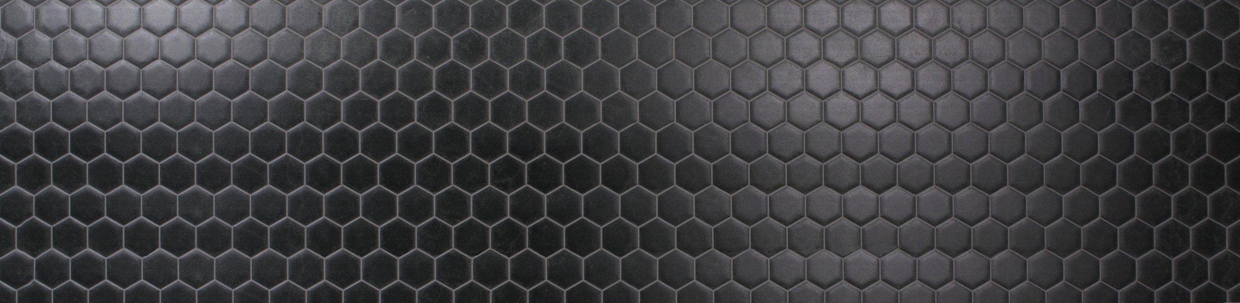 Honeycomb tile blk walltex.jpg