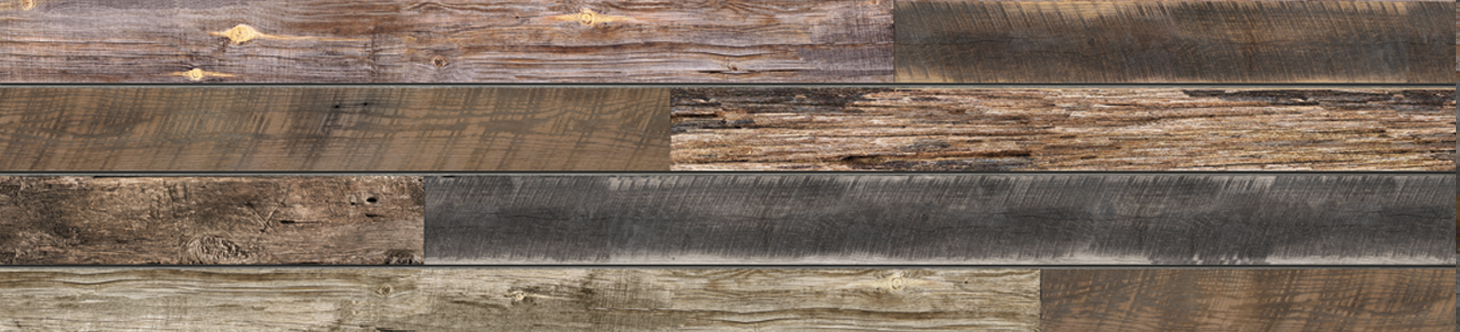 REclaimed wood panel A.jpg