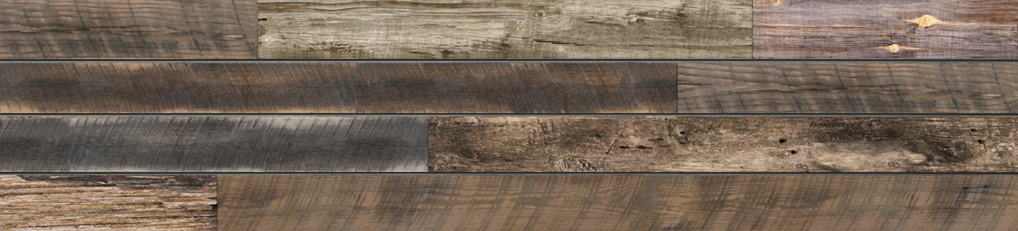 REclaimed wood panel B.jpg