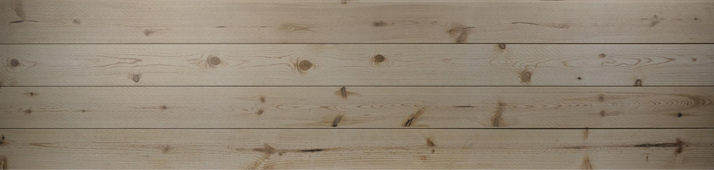 Spruce full panel.jpg