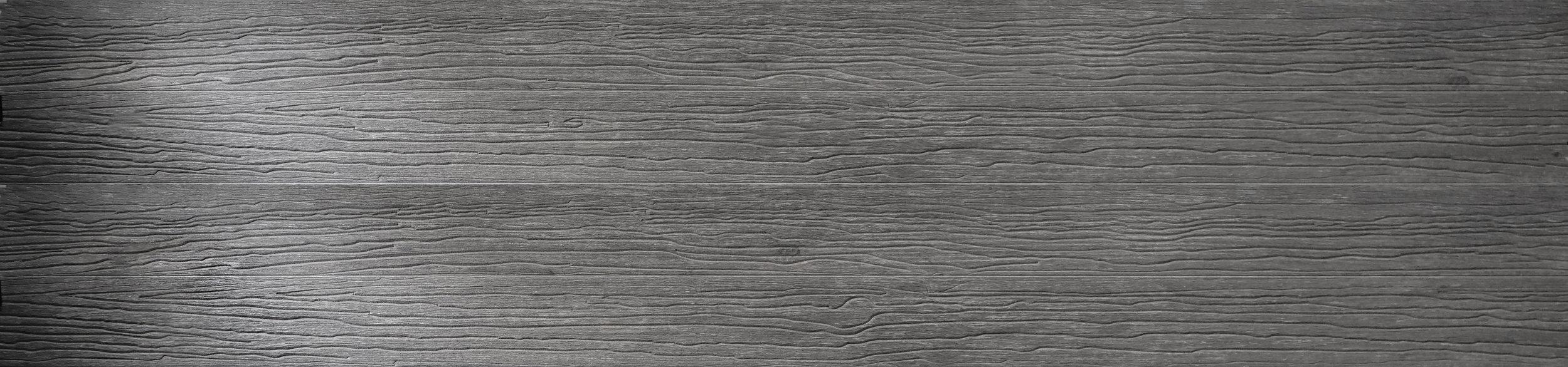 Weathered wood 4 pieces.jpg