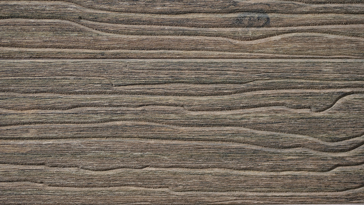 Weathered wood wm-small.jpg