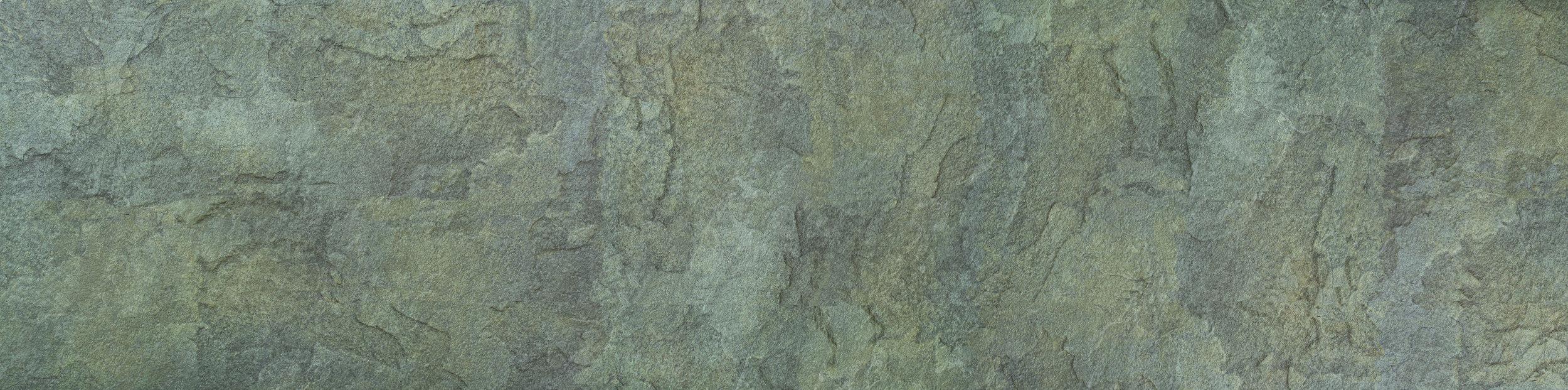 Slate warmtonewaltex panel.jpg