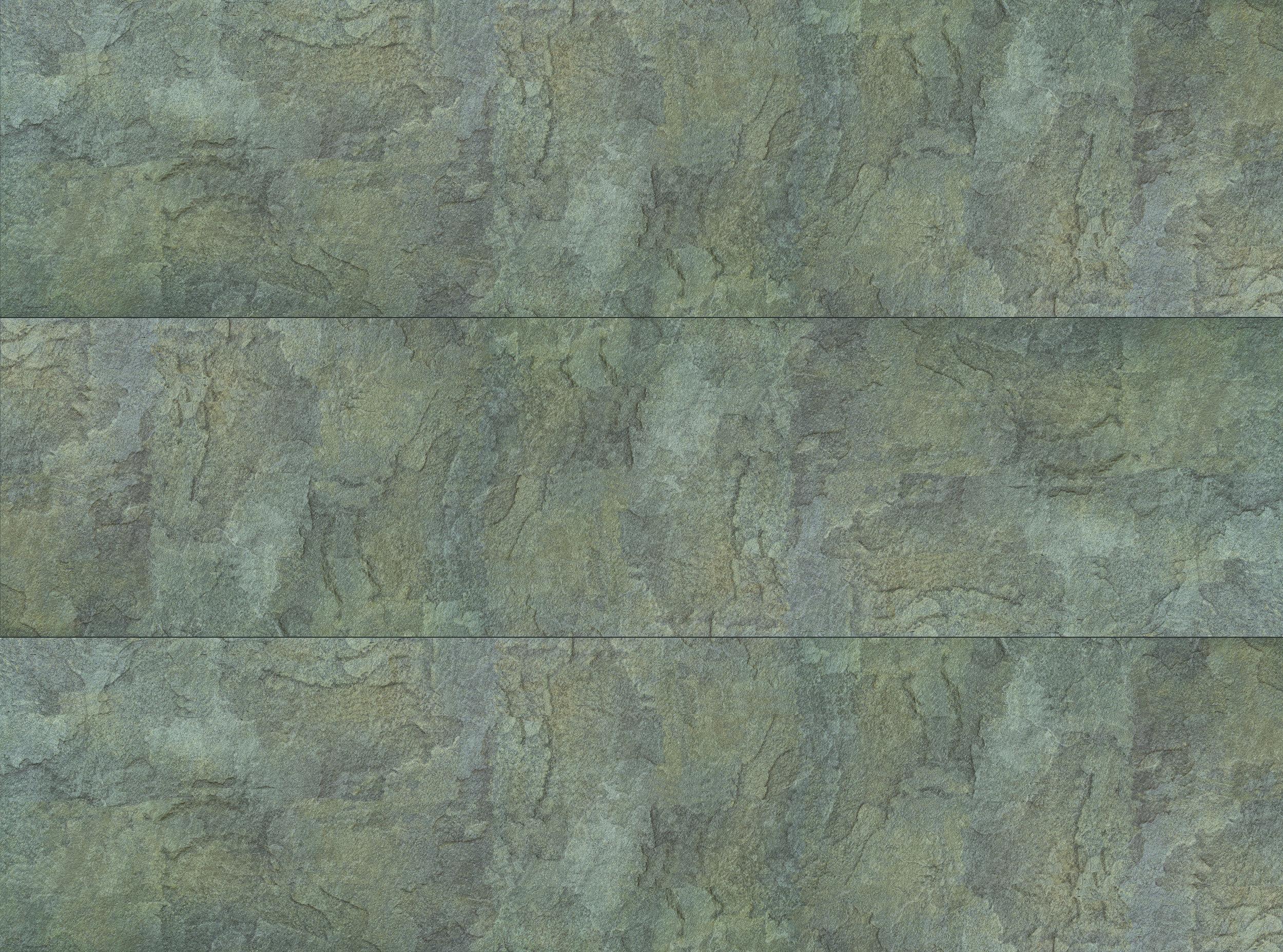 Slate warmtone waltex wall.jpg