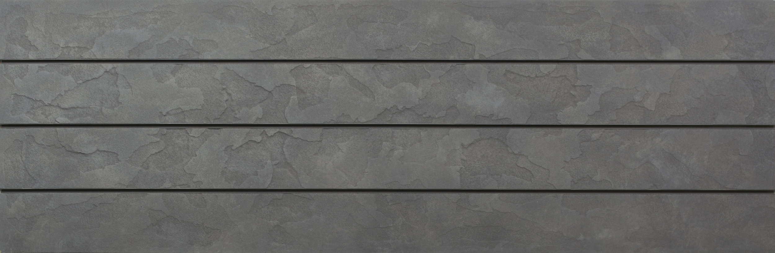 Slate natural 6ft sheet.jpg