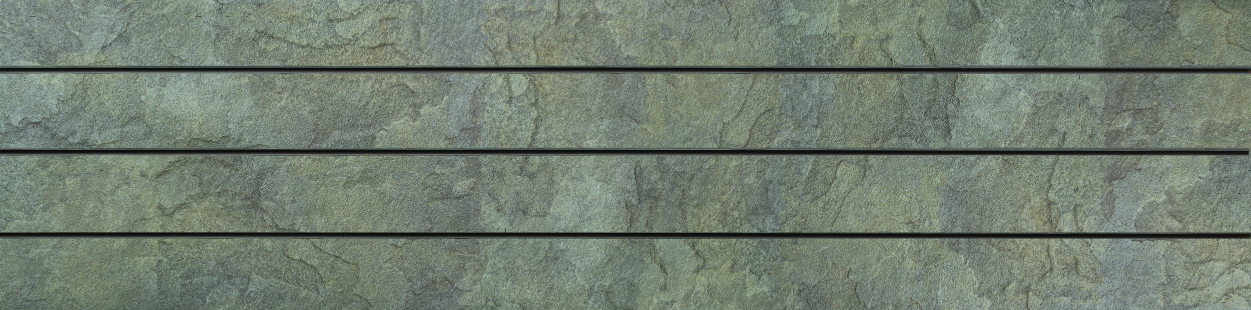 Slate warmtonefull panel.jpg