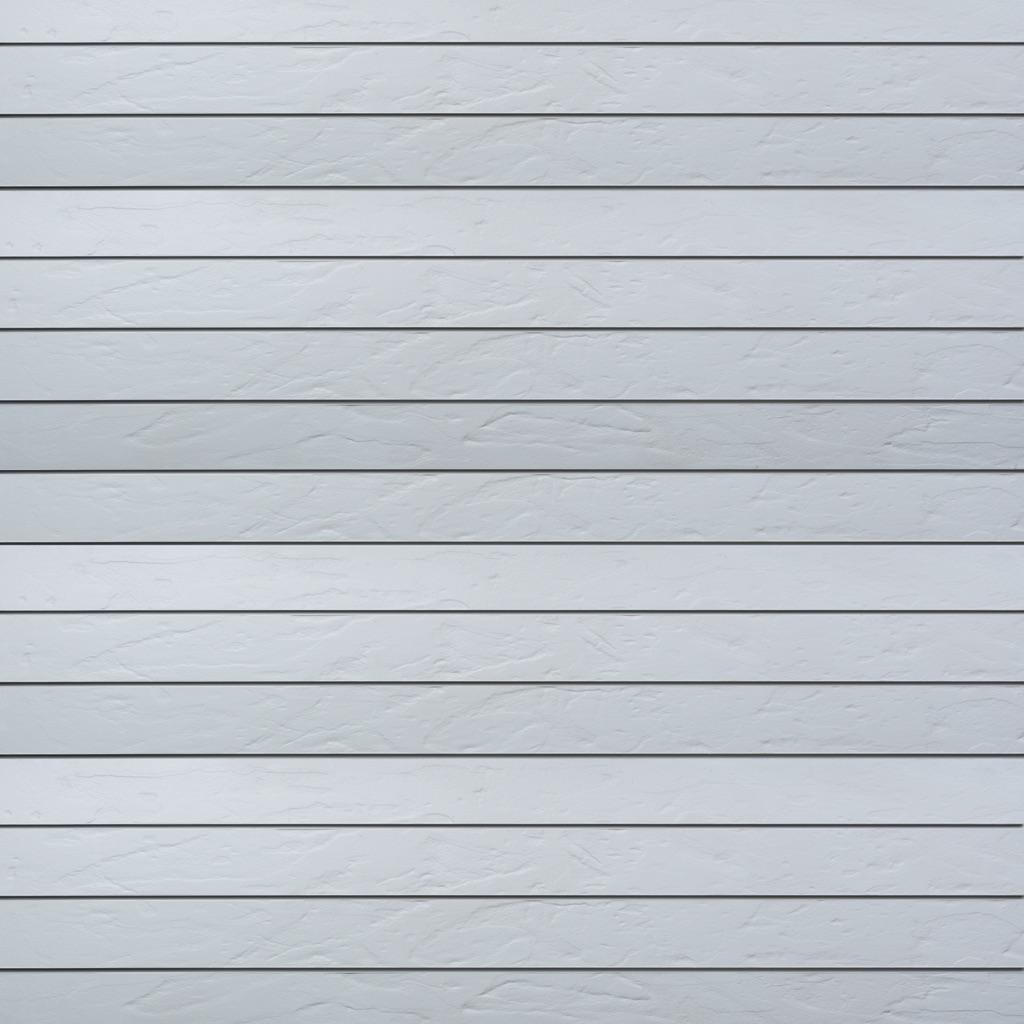 slate white wall.jpg