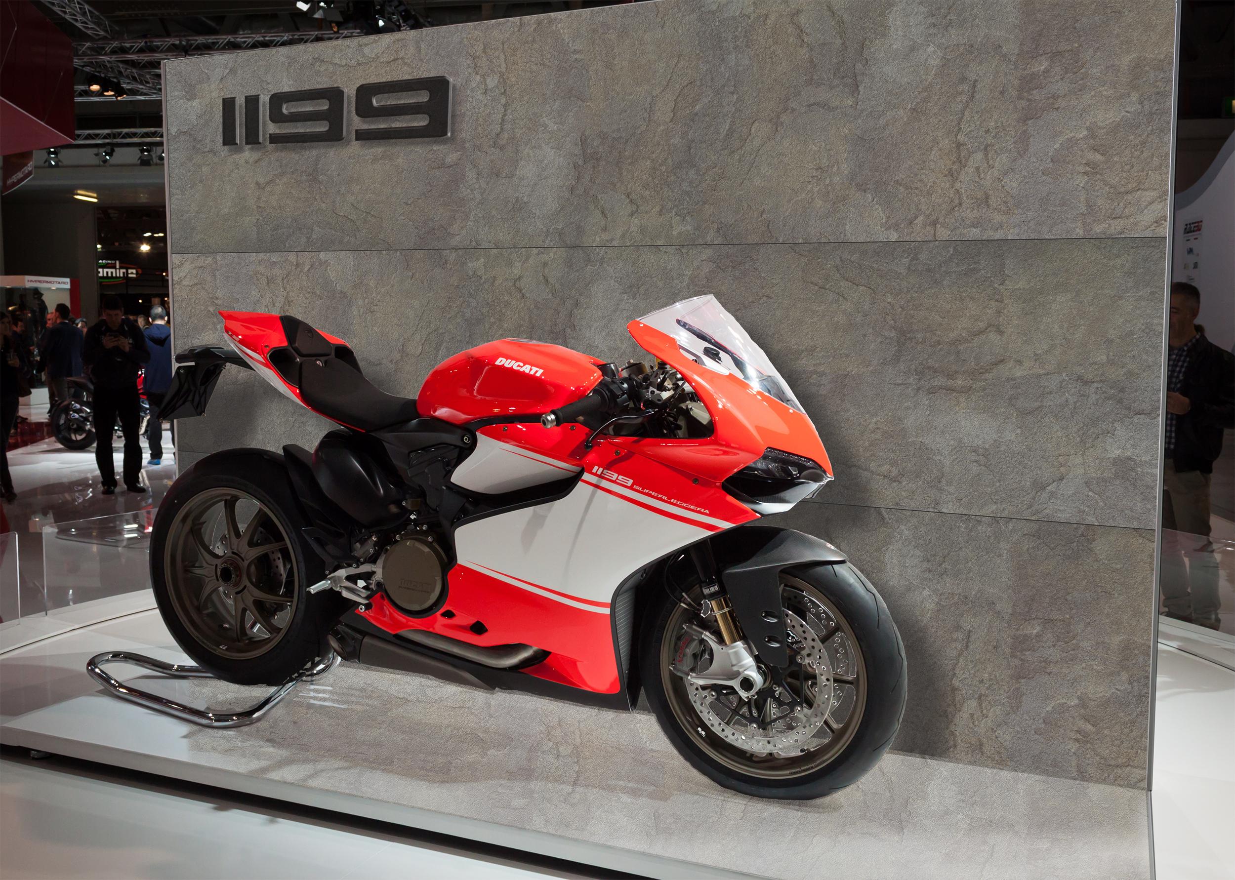 Slate_motorcycle.jpg