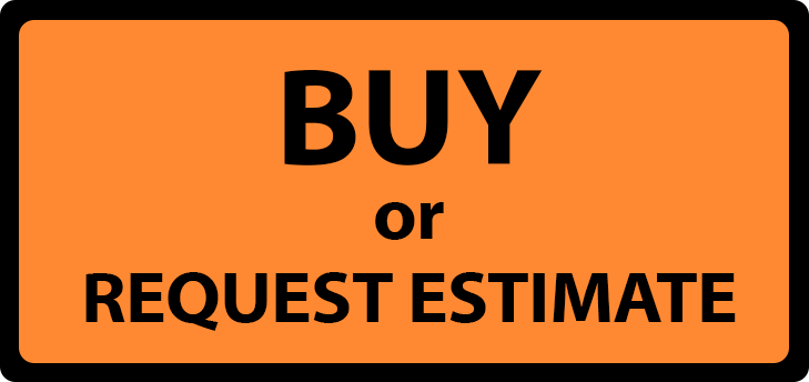 buy_button.png