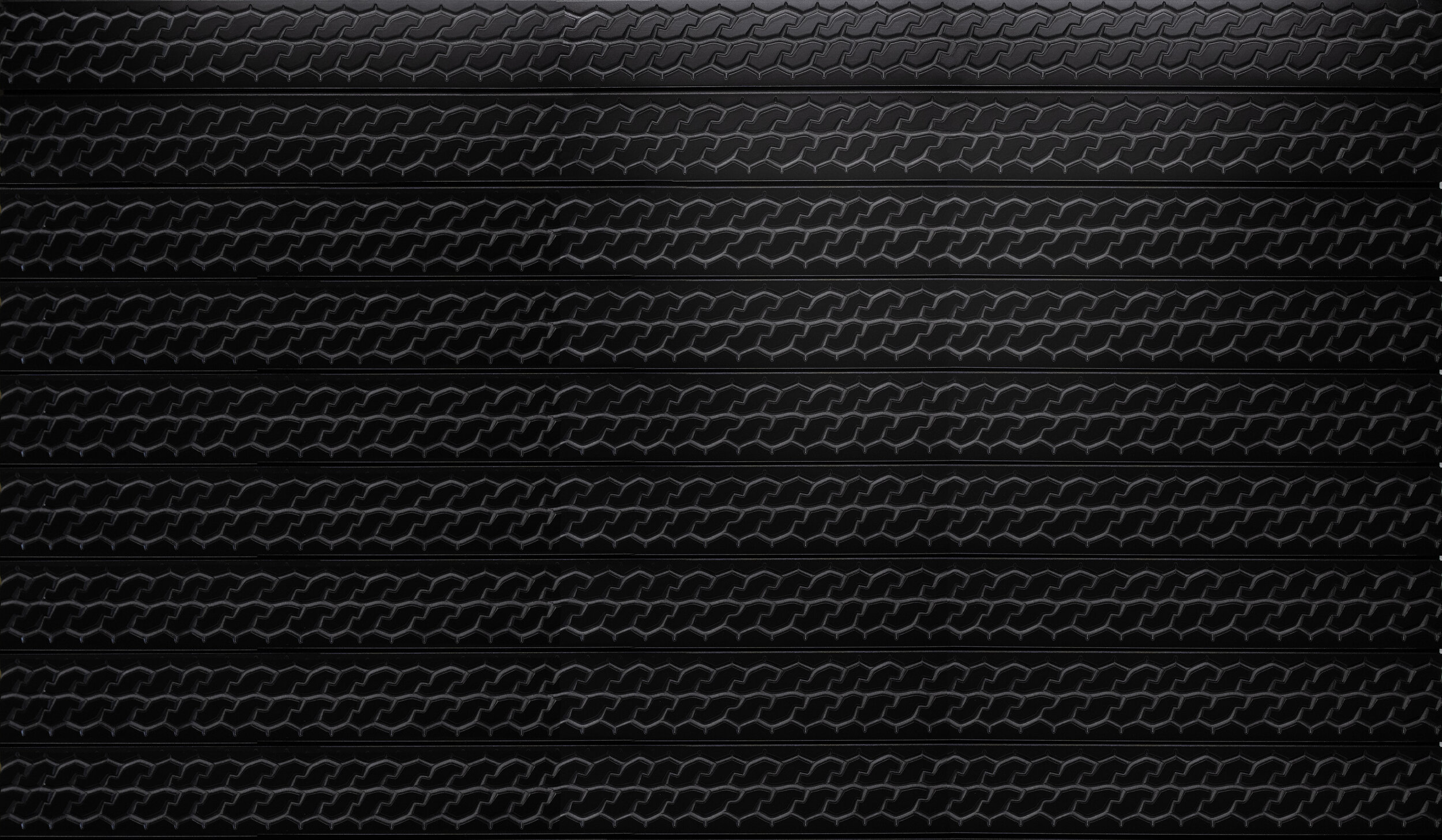 STX tire tread full panel.jpg