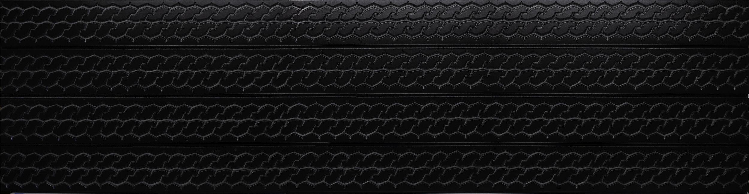 STX tire tread full panel_long.jpg