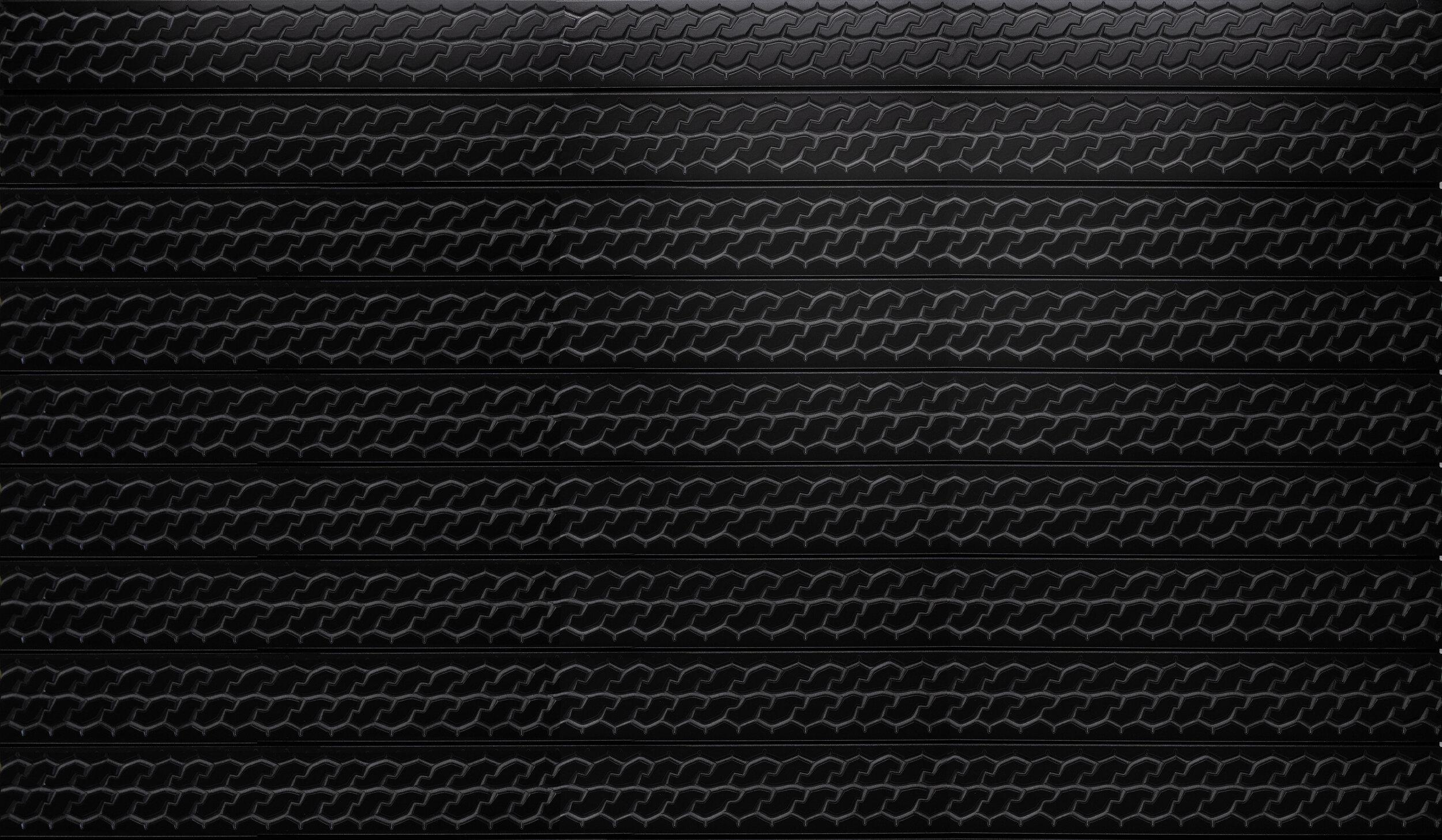 STX tire tread stack.jpg