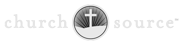 ChurchSource-White.png
