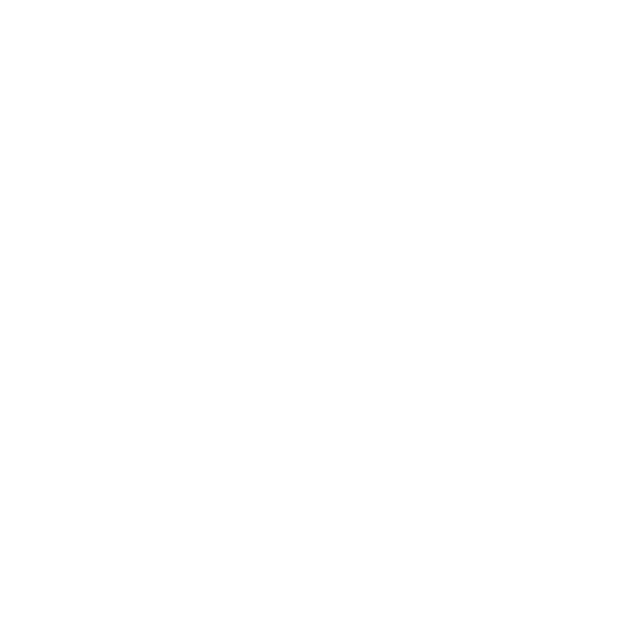 Dragonfly2.png