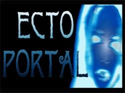 Ecto Portal (on FCC Free Radio) - www.fccfreeradio.com/podcasts/wednesday/ecto-portal