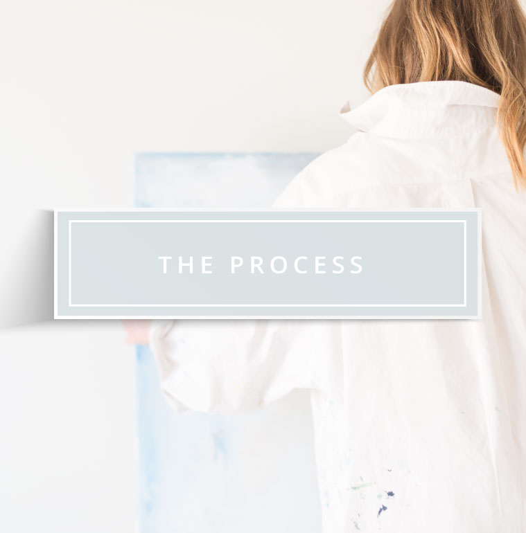 KM+Commission+The+PROCESS.jpg