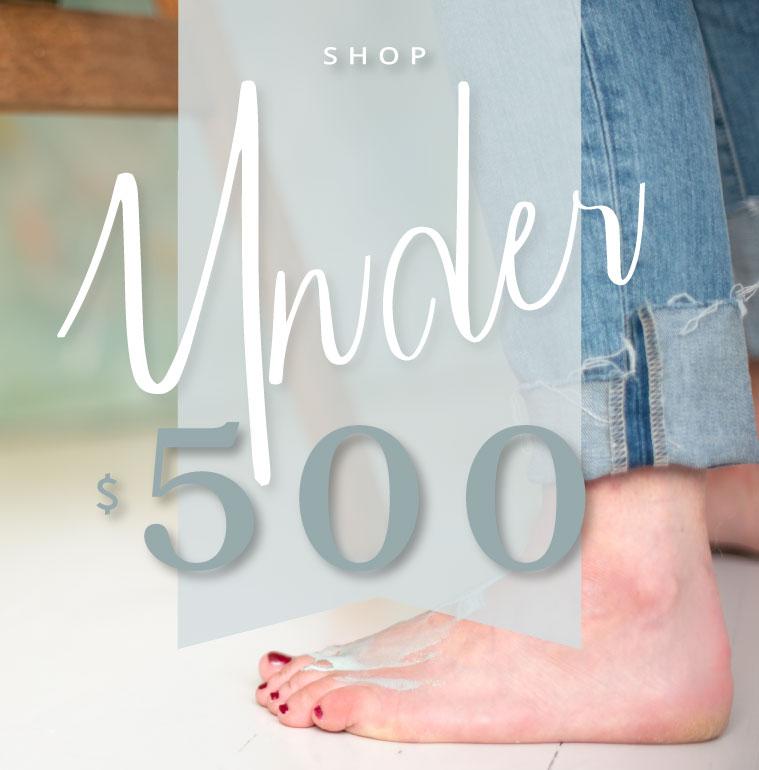 Katie+Madden+Under+500+Crisp.jpg