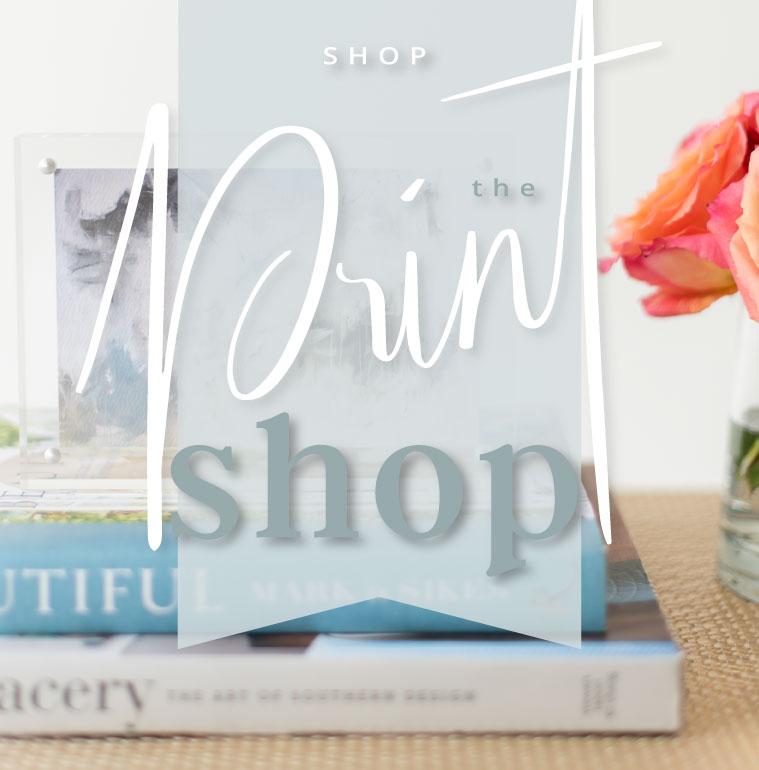 Katie+Madden+Print+Shop.jpg