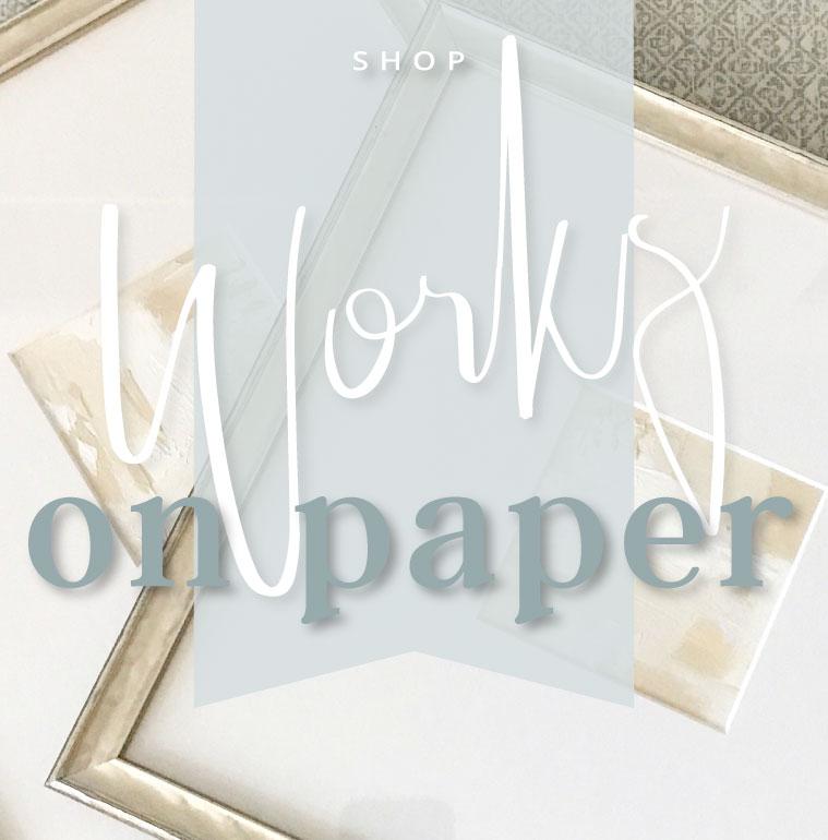 Works+On+Paper+Crisp.jpg